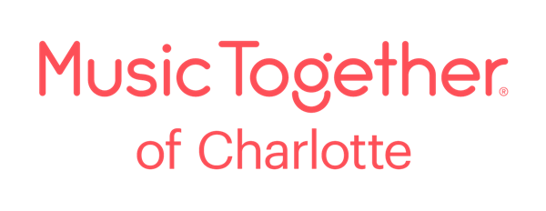 Music Together of Charlotte